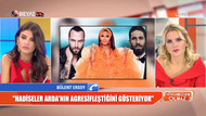 Söylemezsem Olmaz'da bomba iddia! Bülent Ersoy tacize mi uğradı?