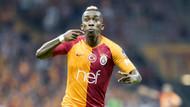 Henry Onyekuru PSG, Marsilya ve Bayern Münih'in radarında