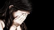 Tadilat yapılan evdeki çocuğa tacize 15 yıl hapis talebi