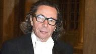 Nobel ödüllerinin jüri üyesine tecavüzden iki yıl hapis