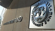 IMF: 2008 finansal krizinin ekonomik etkileri sürüyor