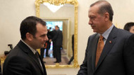 Kemal Öztürk: Bizim için Cumhuriyet, demokrasi olmazsa çoğunluğun diktatörlüğüdür