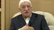 FETÖ lideri Fetullah Gülen, Metin Külünk için suikast emri mi verdi?