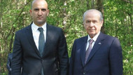 MHP'den AK Parti'ye sert Andımız tepkisi: Türk olmaktan rahatsızlar..