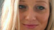 Tecavüzcüsünü cinsel organından bıçaklayıp cesedini arabasıyla sürükledi