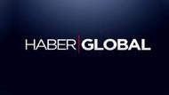 Haber Global'de ayrılıklar devam ediyor! Hangi ekran yüzleri ayrıldı?