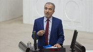 Naci Bostancı'dan cumhurbaşkanına itaat etmek farz diyen rektöre sert tepki