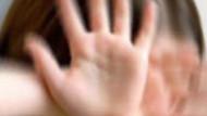 Taksim'de taciz! Üç kadını taciz edip serbest kaldı