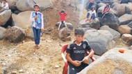 Acun Ilıcalı O Ses Türkiye çeken o çocuklara ulaştı
