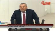 MHP'li Enginyurt'tan Akşener'e ilginç 15 Temmuz sorusu