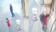 Trabzon'u ayağa kaldıran çocuk tacizcisi sapık tutuklandı