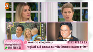 Esra Erol'da medya patronuyla ilgili büyük iddia! Nazlı Tanrıkulu açıkladı