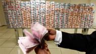 İşsizlik Fonu'ndan kamu bankalarına 11 milyar TL kaynak aktarıldı