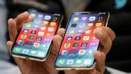İşte iPhone'lara gelecek yeni emojiler