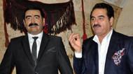 Antalya Film Festivali'nde İbrahim Tatlıses'e Onur Ödülü verilecek