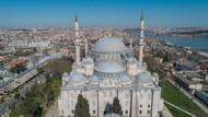5 Ekim cuma namazı saat kaçta? İstanbul, Ankara, İzmir cuma namazı vakitleri