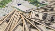 Dolar kuru bugün ne kadar? 5 Ekim 2018 dolar euro fiyatları