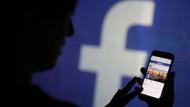 Facebook: Yöneticimizin cinsel taciz duruşmasında görülmesi hata