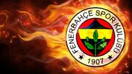 Fenerbahçe'de Volkan Demirel ve 2 kişi daha kadro dışı bırakıldı!