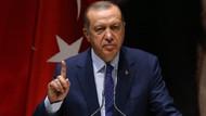 Sabah yazarı: Erdoğan'a ayak uyduramayanların gözünün yaşına bakılmasın
