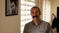 Komünist başkan Fatih Mehmet Maçoğlu İstanbul Belediye Başkanı adayı mı olacak?