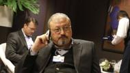 Reuters: Türk yetkililer Suudi gazeteci Cemal Kaşıkçı'nın konsoloslukta öldürüldüğüne inanıyor