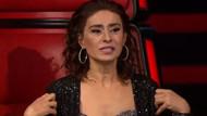 O Ses Türkiye'den ayrılan Yıldız Tilbe'den yeni konser kararı