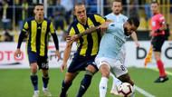 VAR sistemi bozulan Fenerbahçe Başakşehir maçı tekrar mı edilecek?