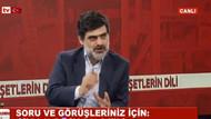 Akit Tv şoke etti: CHP'nin McKinsey oyunu bozuldu!