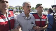 15 Temmuz davasının orgenerali Akın Öztürk İsrail bizi sattı demiş