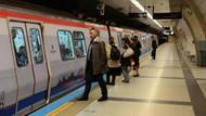 Üsküdar-Çekmeköy metrosu ne zaman açılacak? Çekmeköy sakinleri ne diyor?