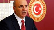 CHP'li Mahmut Tanal İBB Başkanlığı için adaylığını açıkladı
