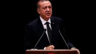 Hüsnü Mahalli: Suudi gazeteci Cemal Kaşıkçı olayında asıl hedef Erdoğan