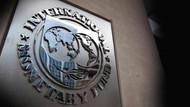 IMF Türkiye'nin büyüme beklentisini düşürdü
