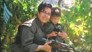 PKK'nın Belçika sorumlusu Batman'da yakalandı