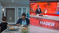 31 Ekim 2018 Çarşamba reyting sonuçları: Sen Anlat Karadeniz, Fatih Portakal, Jet Sosyete