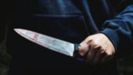 Eşini taciz eden arkadaşlarını bıçakladı: Şuurumu kaybettim, ne yaptım bilmiyorum