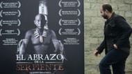 Dünya sinemasının keşfedilmeyi bekleyen 12 muhteşem filmi