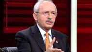 Kemal Kılıçdaroğlu: Andımız konusunda büyük ihtimalle Erdoğan'ın istediği olacak