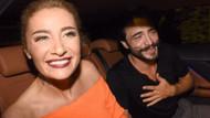 Ahmet Kural eski sevgilisinin de parmağını kırmış