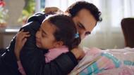Kızım'a damga vuran sahne! TV8 izleyenleri gözyaşlarına boğuldu