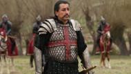 Kazıklı Voyvoda korkusu Erkan Petekkaya'yı 1 hafta odaya hapsetti