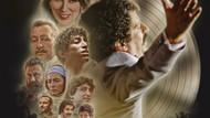 Yönetmen açıkladı: Müslüm filminde çok konuşulan jilet sahneleri neden yok?