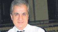 Ünlü jinekolog Fecri Sevilen tacizden tutuklandı