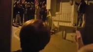 Meral Akşener'in evinin önündeki protestoya hapis istemi