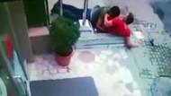 Polis ile astsubayın kanlı düellosunun arkasından ihanet çıktı