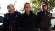 FETÖ'den ihraç edilen eski savcı Ferhat Sarıkaya'nın iddianamesi tamamlandı