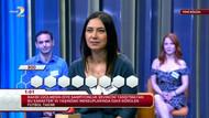 Kelime Oyunu'nda dikkat çeken Beşiktaş sorusu