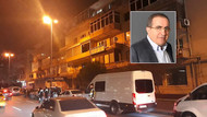 Crispino'nun patronu Ali Rıza Gültekin silahlı saldırıda öldürüldü
