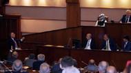 İBB Meclisi'nde İDO iç hatlar kavgası